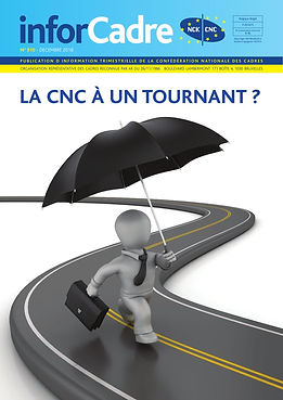 information_kaderinfo_inforcadre_310.fr.