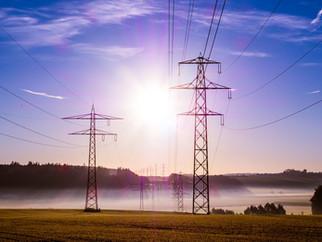 Nouveau Pacte énergétique : La CNC a donné son avis