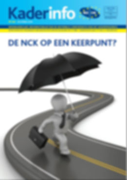 Kaderinfo310_NL.JPG