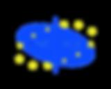logo cnc-nck.coloured background.small.t