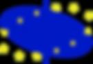 cnc-nck.RGB-0,25,196.transparent.png
