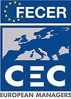 FECER logo.jpg