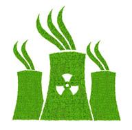Nucleaire Energie moet deel uitmaken van de Europese taxonomie in functie van de Green Deal.