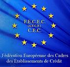 logo FECEC.jpg