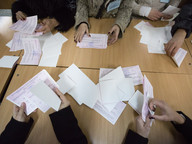 Getuigengids Sociale verkiezingen
