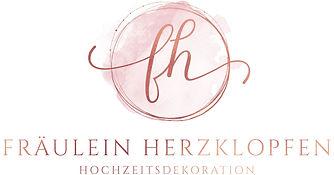 Fräulein Herzklopfen Hochzeitsdekoration Verleih Verkauf Deko Hochzeit leihen kaufen Blumentisch Fraeulein Herzklopfen