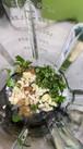 HAROLD STEPHAN Chicken Halal #2.jpg