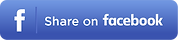 SHARE Facebook button.png