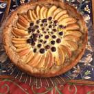 Fruit Torte.jpg