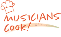Musicians Cook LOGO ORANGE.png