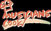 Musicians Cook LOGO ORANGE.png
