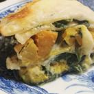 Butternut Squash Lasagna #2.jpg