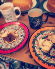 KEVE WILSON Sour Cream Coffee Cake.jpg