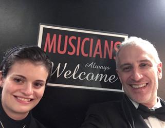 PHOTO Musicians Always Welcome.jpg