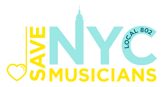 LOGO Save NYC Musicians #1.png