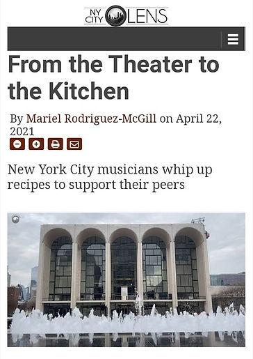 NY City Lens PHOTO COVER.jpg