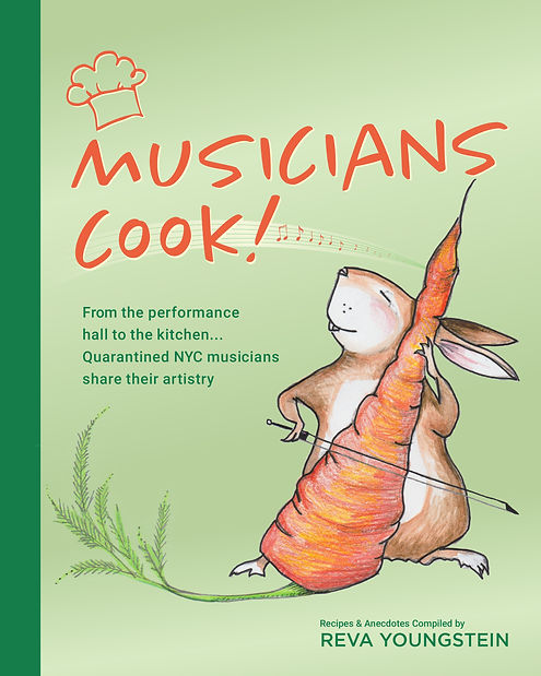 Musicians Cook FRONT COVER.jpg