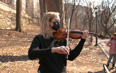 Joanna PHOTO NY City Lens.jpg
