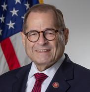 Congressman Jerry Nadler