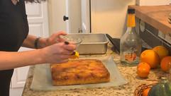 REVA Triple Orange Cake #2.jpg