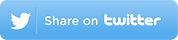 SHARE Twitter button.png