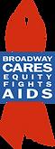BROADWAY CARES logo.png