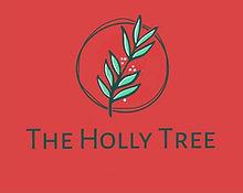 Holly Tree.jpeg