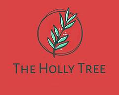 Holly Tree logo