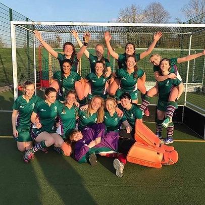 ladies 1st team.jpg