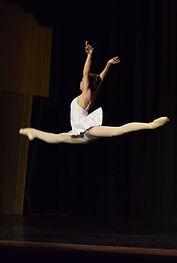 ballet, brisbane, full-time, classes,dance, studio, pointe, classical ballet, windsor, certificate, IV, advanced,diploma,teacher