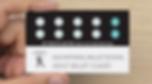 Screen Shot 2020-01-08 at 2.14.11 PM.png