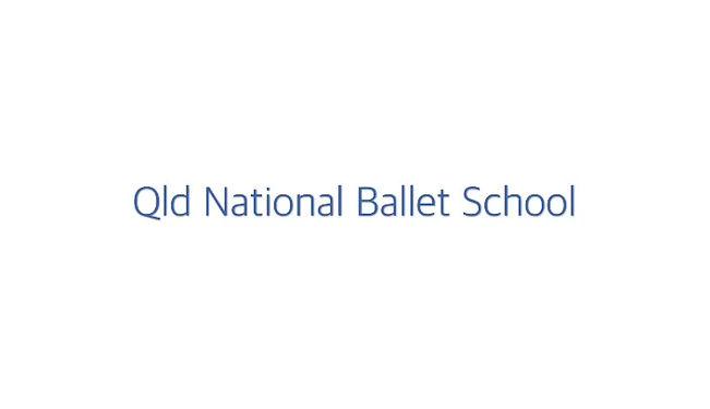 Ballet is a Beautiful Journey