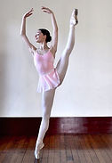 ballet, brisbane, classes,dance, studio, pointe, classical ballet, windsor