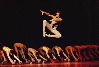 ballet, brisbane, full-time, classes,dance, studio, pointe, classical ballet, windsor, certificate, IV, advanced,diploma