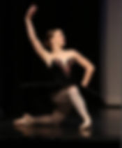 ballet, brisbane, full-time, classes,dance, studio, pointe, classical ballet, windsor, certificate, IV, advanced,diploma,teacher