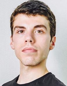 george-headshot-2-jpg.jpg