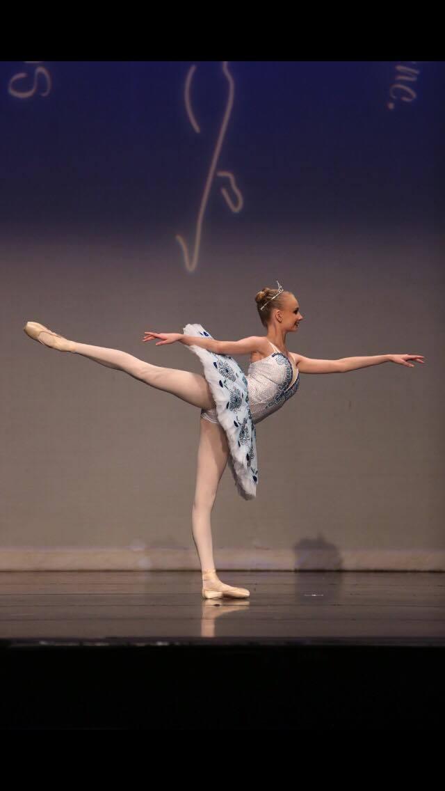 Aisha Classical