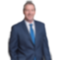 broker_image_rounded_Patrick_Hackett_Pho