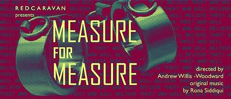measure for measure logo.jpg