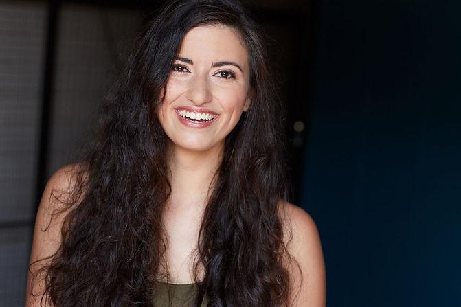 Marisa Jones Headshot.jpg