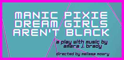 manic pixie dream girls aren't black.png