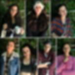Screen Shot 2020-02-07 at 3.43.24 PM.png