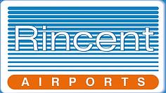 logo_airports.png