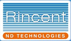 logo_ndt.png