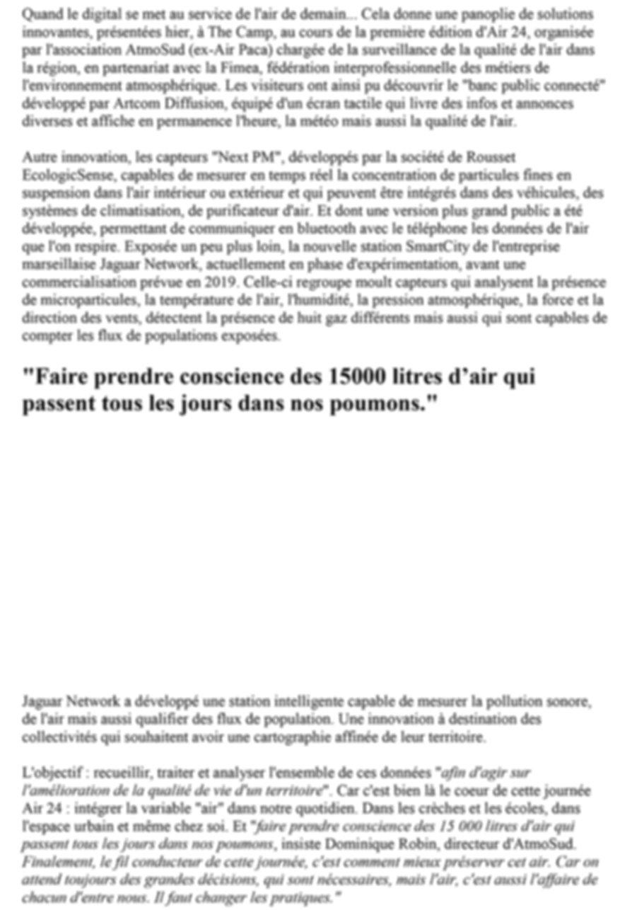 la-Provence_air_24-2.jpg