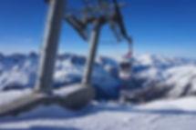 montagne_4.jpg