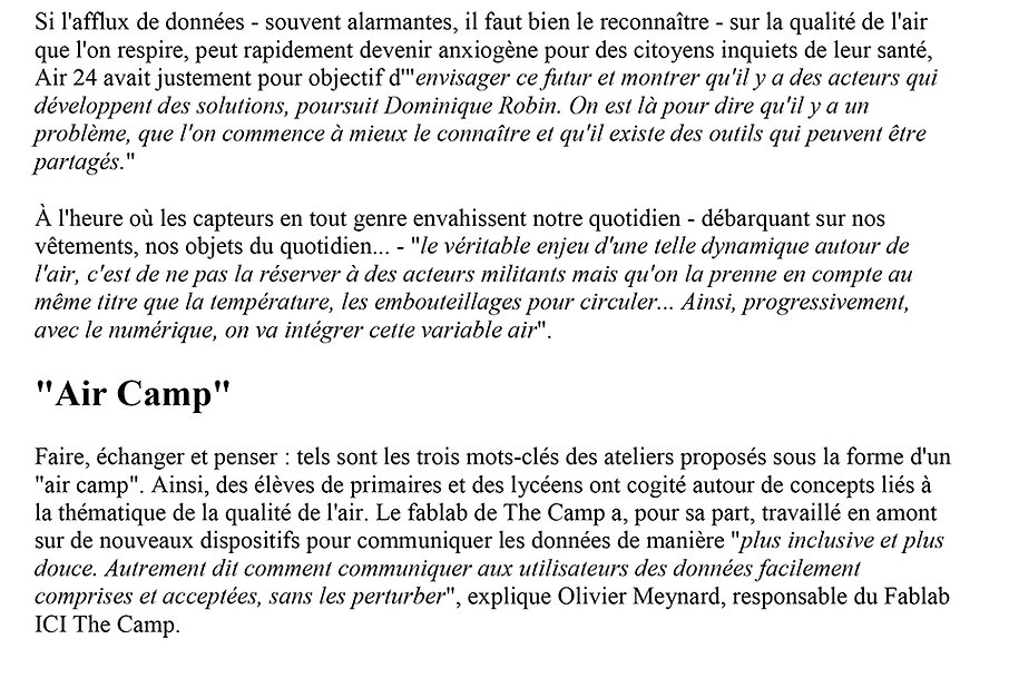 la-Provence_air_24-3.jpg