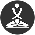 massage-icon.png