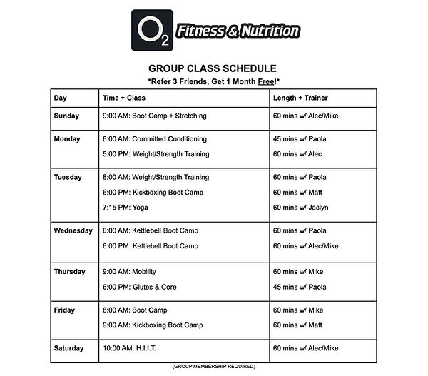 GROUP%20CLASS%20SCHEDULE_edited.jpg