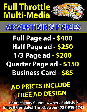 new-ad-rates-and-multi-media-rates-NEW.jpg